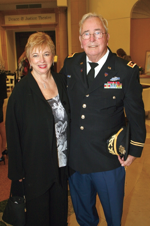 Dottie and David Stanley.JPG