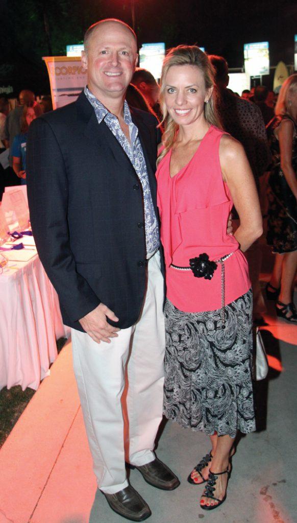 Doug and Tara Blackburn.JPG