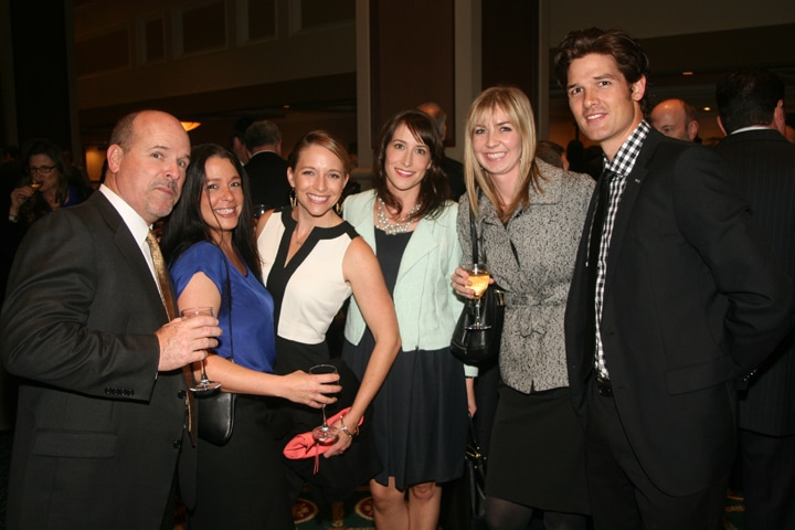 Downtown Partnership Supporters.JPG