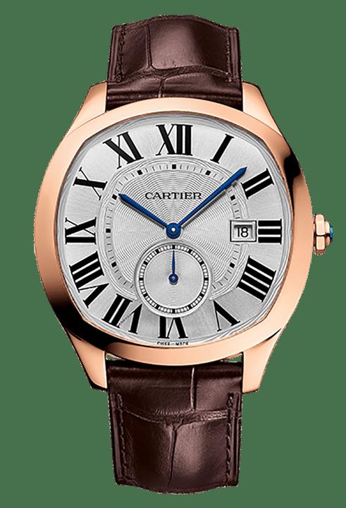 Drive de Cartier WGNM .png