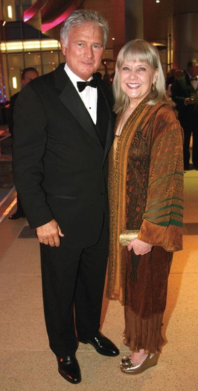 Duane and Renee Roth.JPG