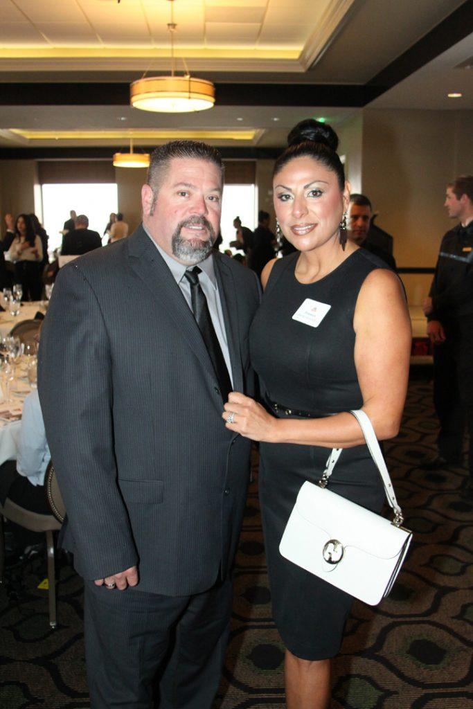 Duke Gonzalez and Jessica Saenz Gonzalez.JPG