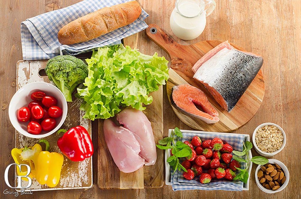 Eat Healthy .jpeg