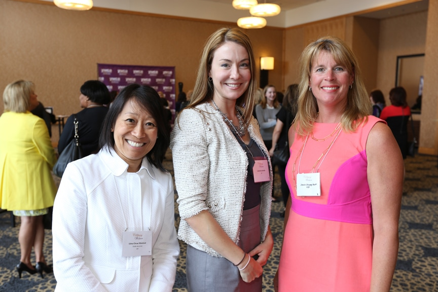 Edna Chow Maneval, Catherine Botello and Stacie Stroup Hunt.JPG