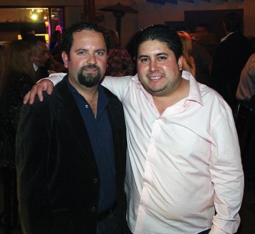 Eduardo Garcia y Humberto Castillo +.JPG