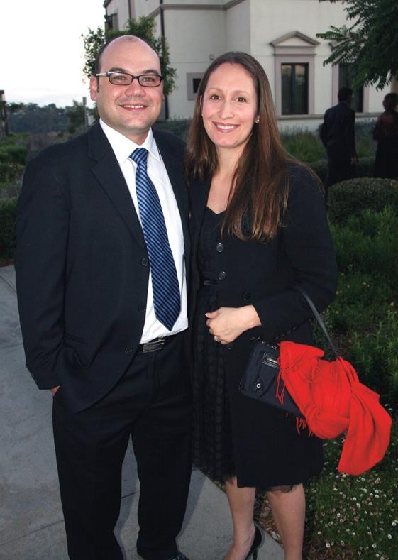Eduardo y Aida Garcia.JPG