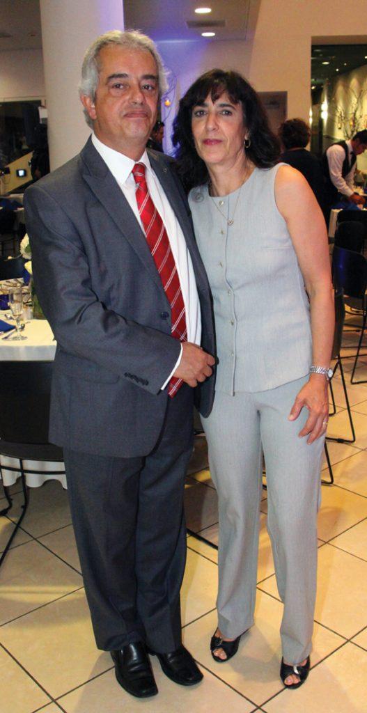 Eduardo y Lourdes Mainero.JPG