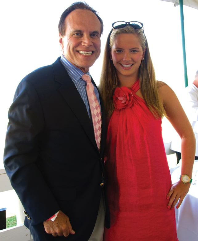 Edward and Courtney Gill.JPG