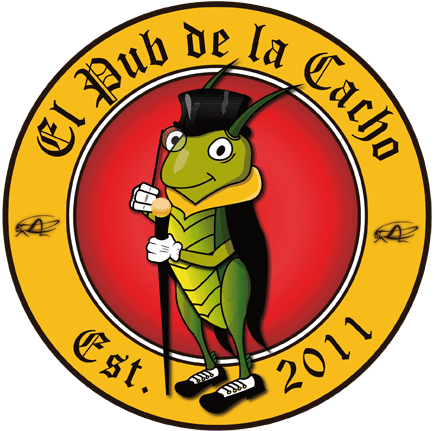 El Pub de la Cacho.png