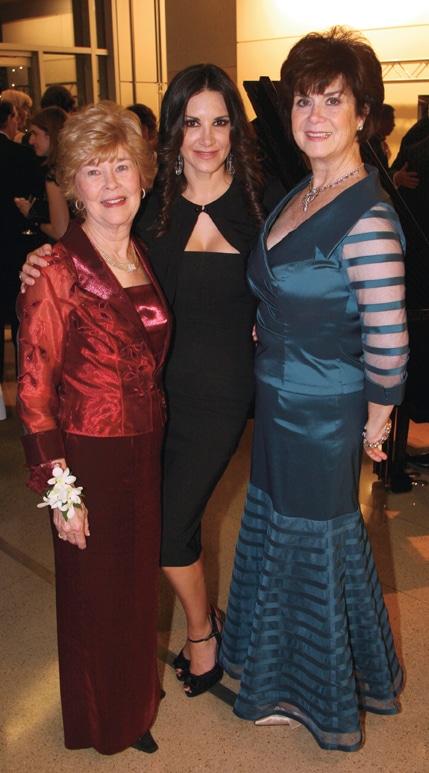 Elaine French, Catherine Adams and Catherine Lorenz.JPG