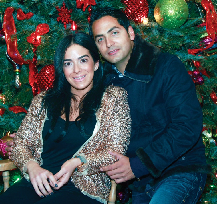 Elena Luken y Jacobo Corona.JPG