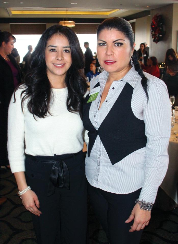 Eliana Aguilar and Ana Lopez +.JPG