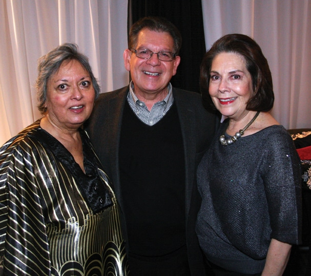 Elisa Sanchez with Henry and Yoli Ingle.JPG