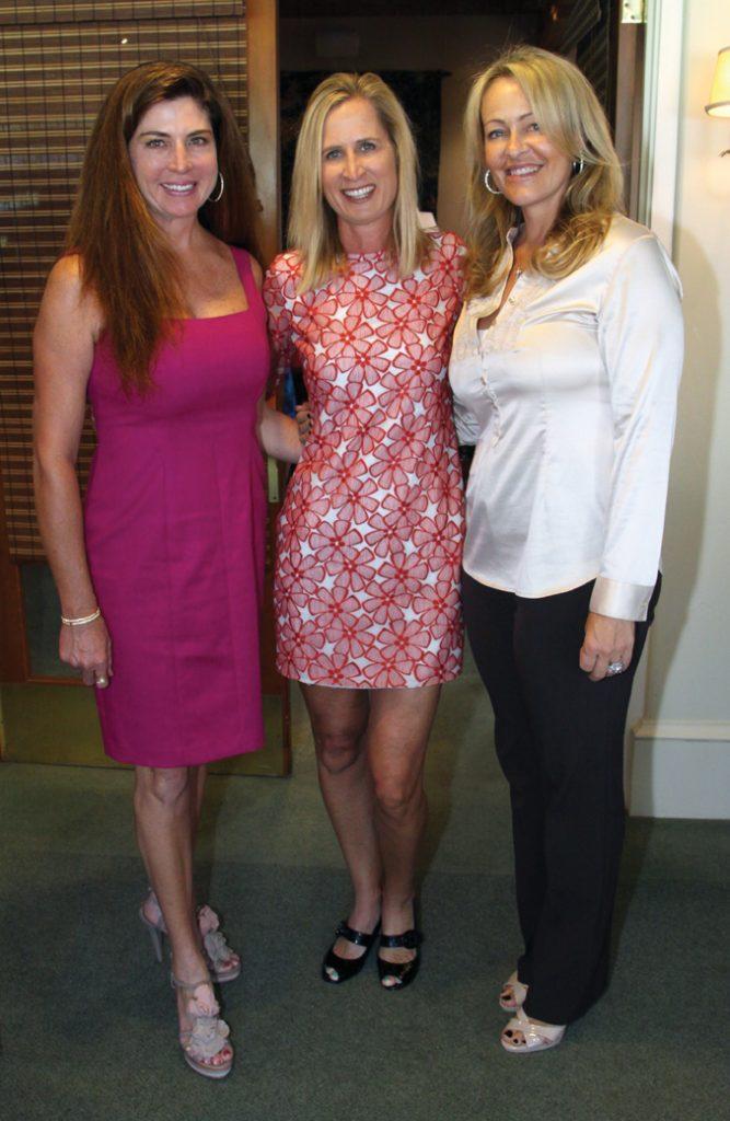 Elizabeth Estey, Michelle Lanuti and Kathryn Gaynor.JPG