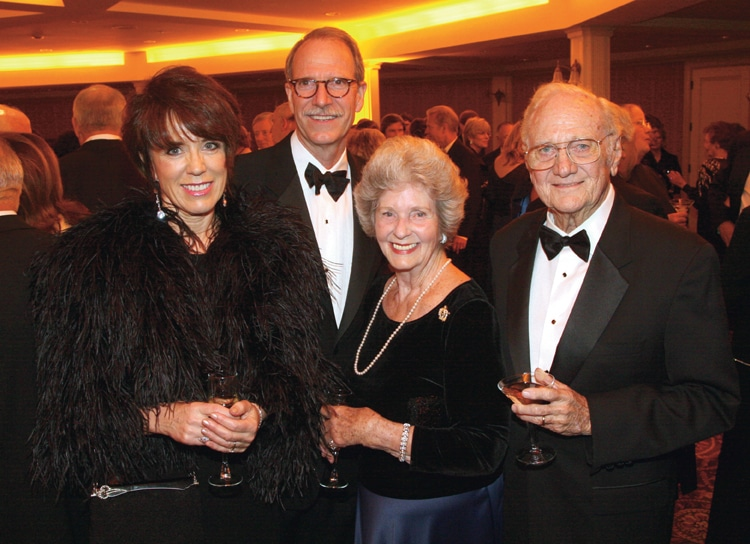 Ellen and Jim Moxham with Wendie and Dick Knoth.JPG