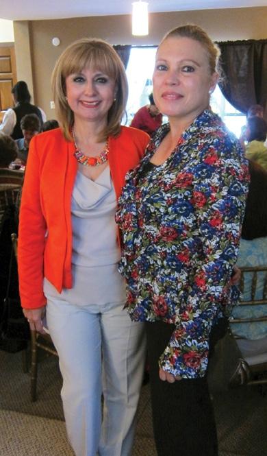 Elsa Lopez y Aida Fregoso.JPG