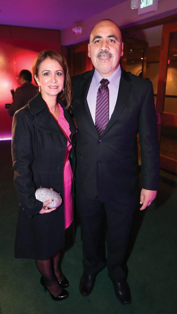 Elsa Munoz y Alejandro Orozco.JPG