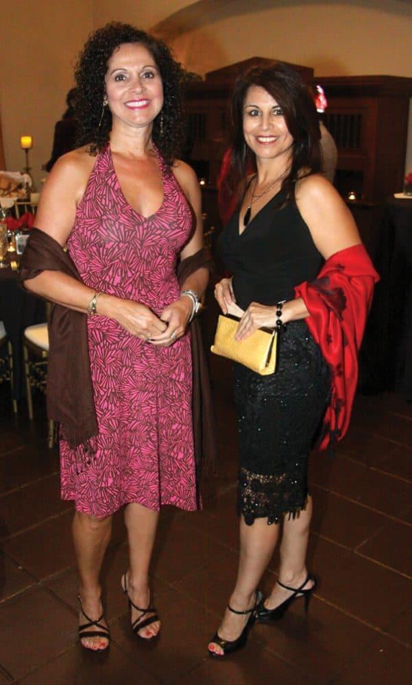 Emily Flores y Silvia Mancillas.JPG