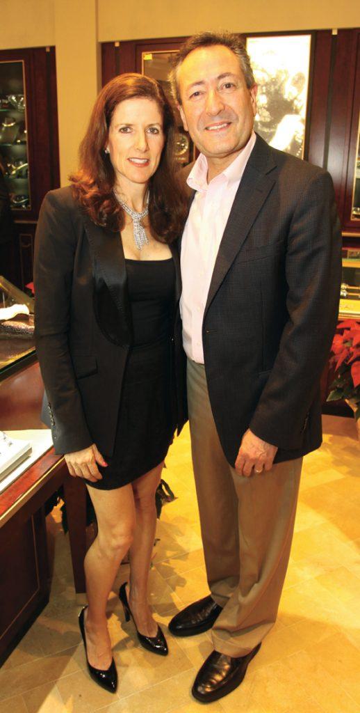 Emily and Daniel Einhorn.JPG