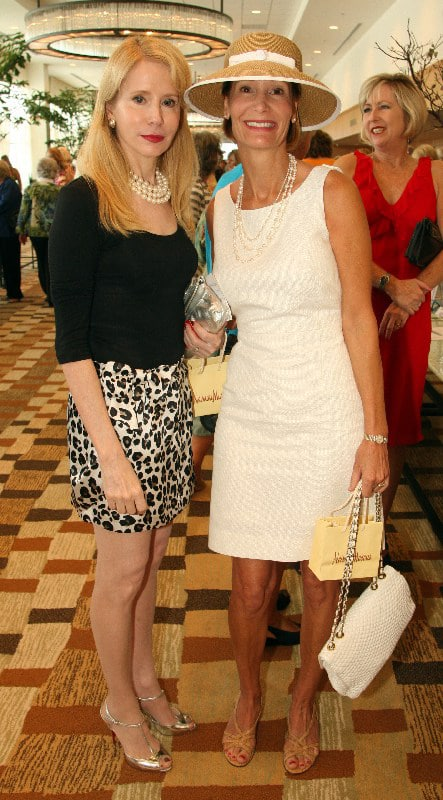 Emma Sebrechts and Jeannie Golub.JPG