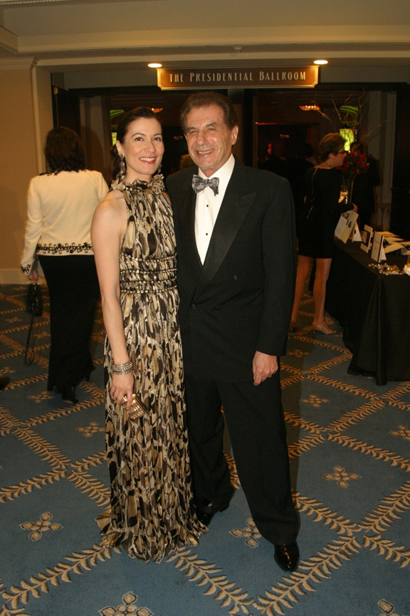 Emma and Leo Zuckerman.JPG