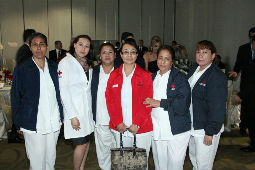 Enfermeras de la Cruz Roja.JPG
