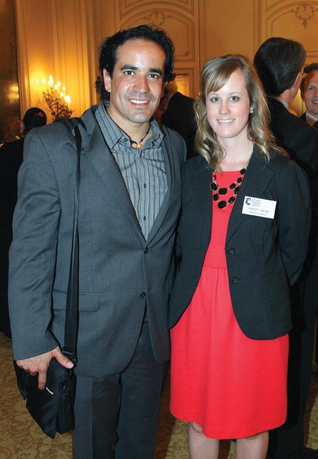 Enrique Luna and Ashley Hause.JPG