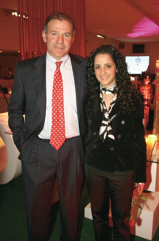 Enrique Schon and Esperanza Daniel.JPG