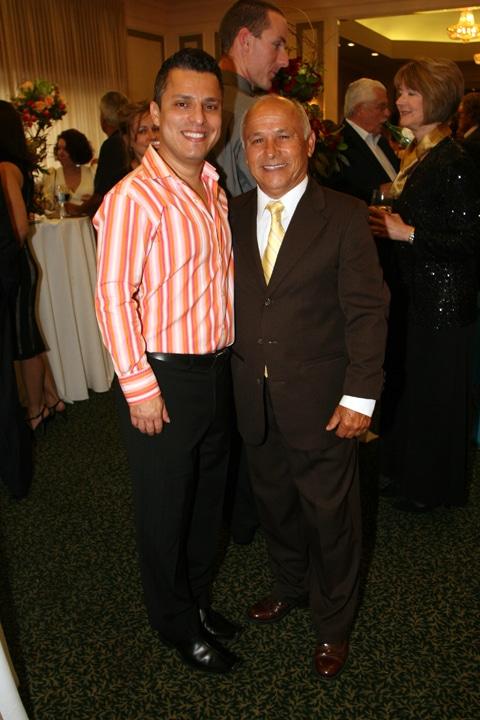 Enrique Toral con Felipe Gomez.JPG