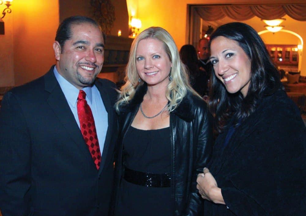 Eric Rivera, Robin Doten and Erika Diaz.JPG