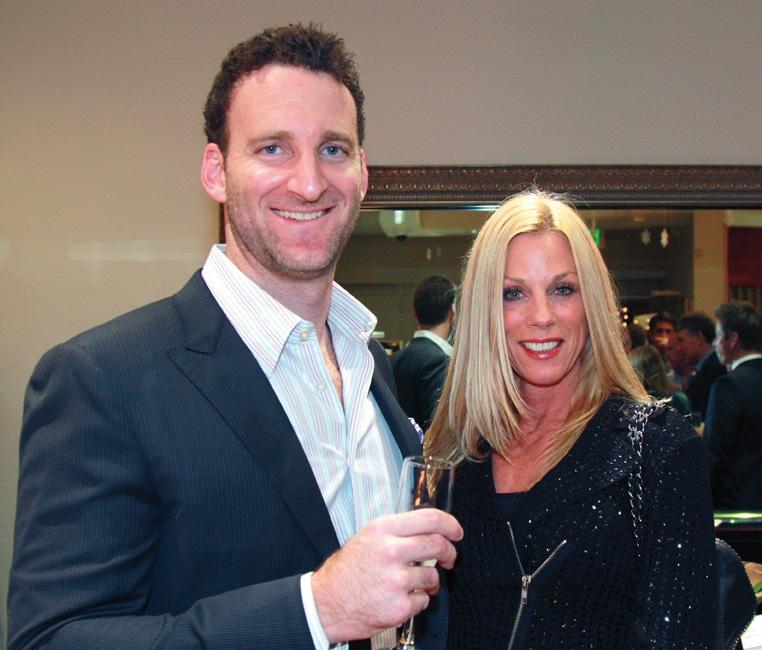 Eric Samuel and Janelle Freiman.JPG
