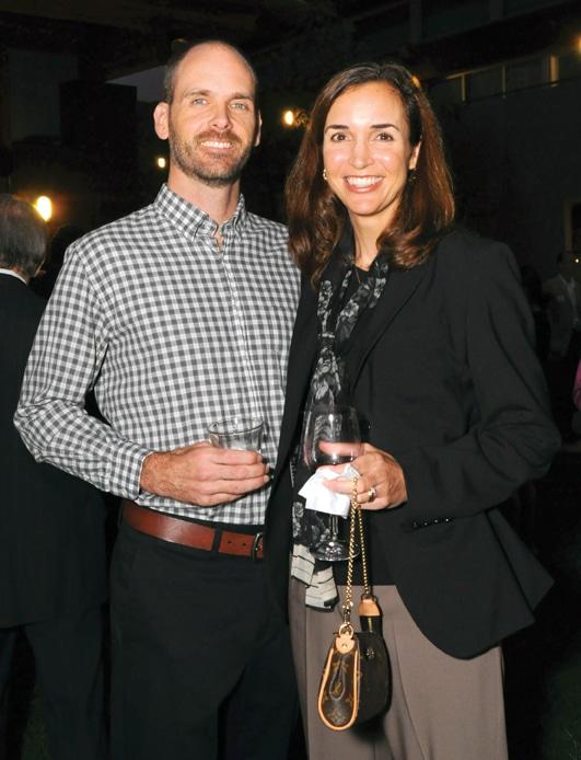 Eric and Susan Fox.JPG
