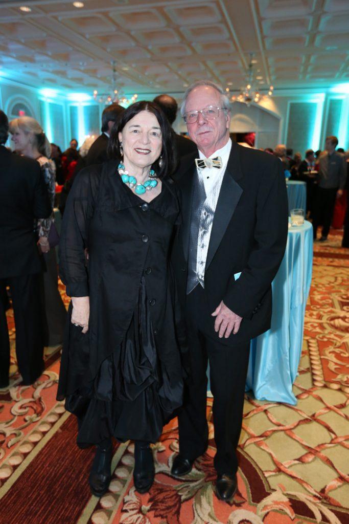 Erika and Fred Torri.JPG