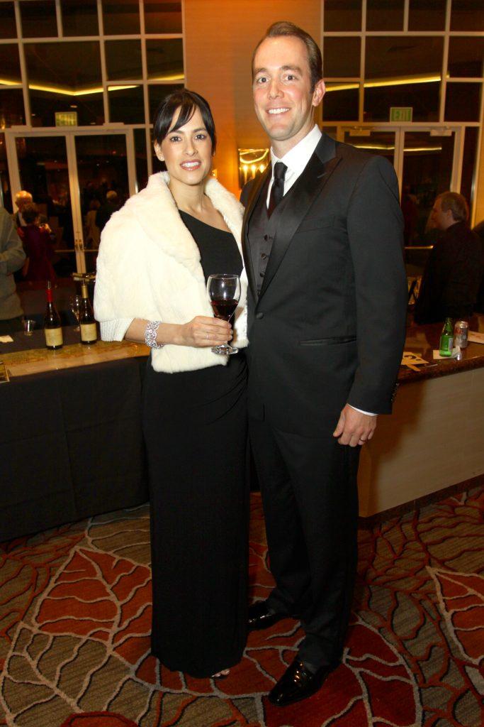 Erin and Chris Mclaren.JPG