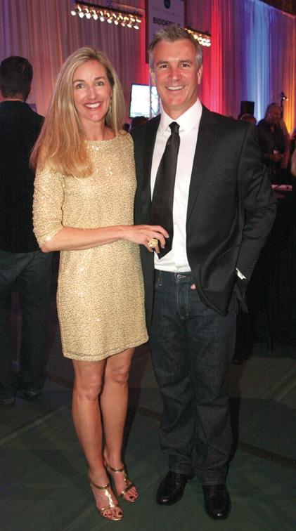 Erin and Scott McPherson.JPG
