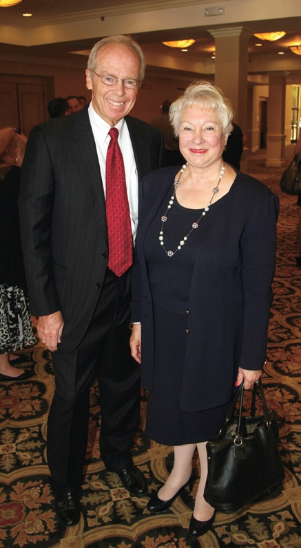 Ernie and Cathy Anderson.JPG