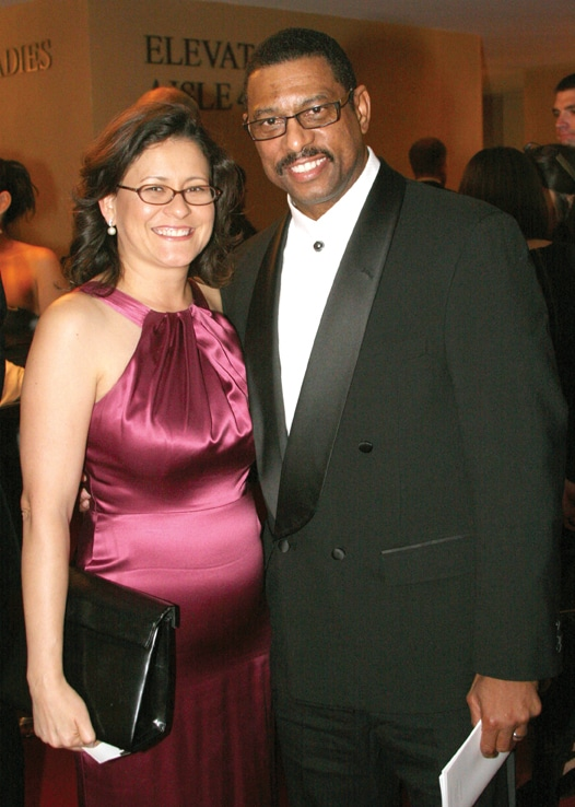 Esther Aguilera and Roi L. Ewell.JPG