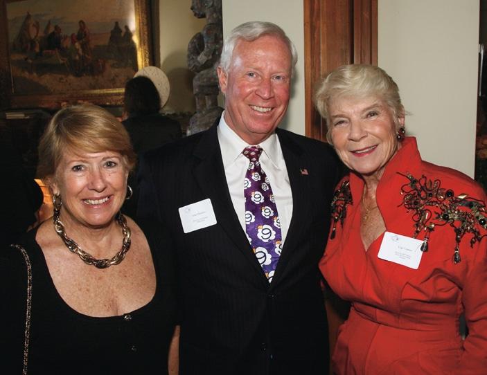 Esther Rodriguez, John Hawkins and Gigi Cramer.JPG