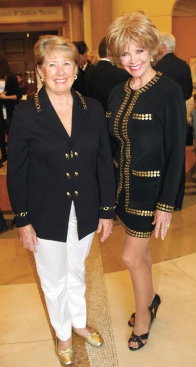 Esther Rodriguez and  Amara Marsden.JPG