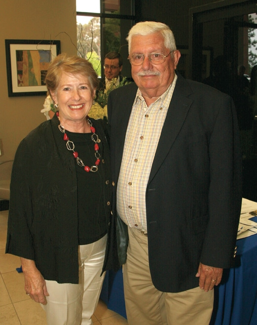 Esther and Alfredo Roriguez.JPG