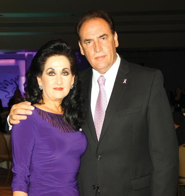 Eugenia Barroso y Jose Luis Silvio.JPG