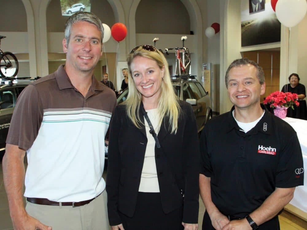 Evan Gibbs, Melanie Smith and TJ Samhouri.JPG