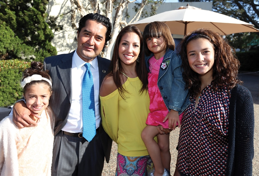 Familia Perches.JPG