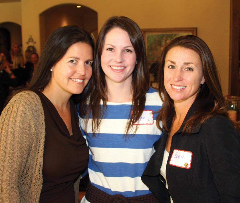 Felicia Vieira, Megan Robinson and Kristen Baldi.JPG