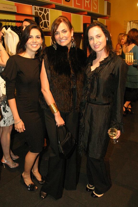 Fernanda Whitworth, Nicole Raulston and Marina Youngdale.JPG