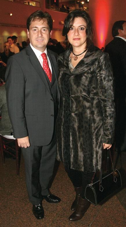Fernando Fernandez and Marcela Martinez.JPG