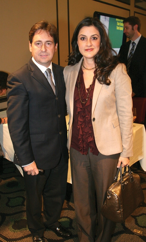 Fernando Fernandez y Marcela Martinez.JPG