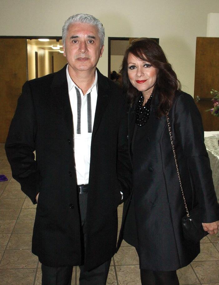 Fidel Garcia y Sarah Ruiz.JPG