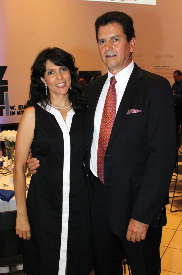 Florentina y Jose Santiago Healy.JPG