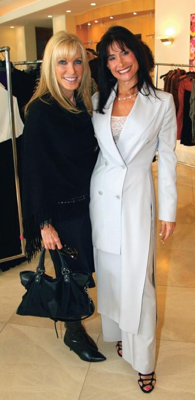 Francine Mellon and Nancy Gold Seid.JPG
